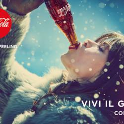 CocaCola-Taste-the-Feeling