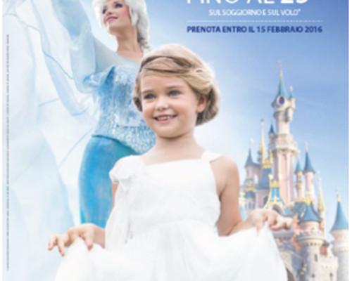 Disneyland-Paris-Promo-Primavera