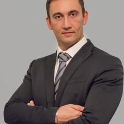 Edoardo-Pontoni-Elica