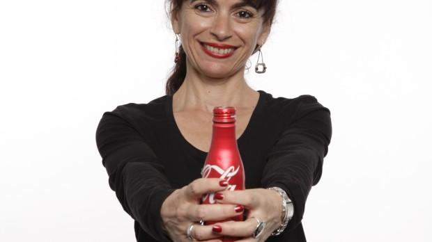 Evguenia-Stoitchkova_Direttore-Generale-Coca-Cola-Italia