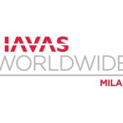 Havas_worldwide-milan