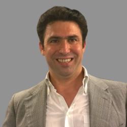Maurizio-Mazzanti-Digitouch