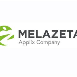 MelaZeta-Applix-Logo