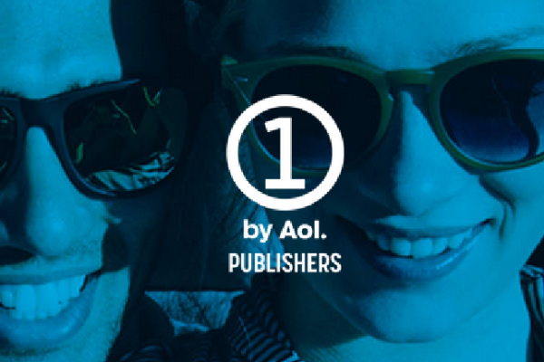 OnebyAol-Publishers