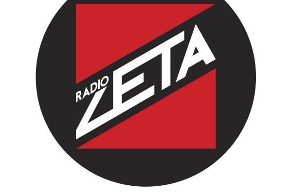 Radiozeta_logo
