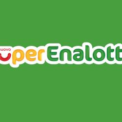 SuperEnalotto-Nuovo-Logo
