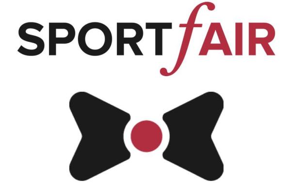 Sport-Fair-Logo