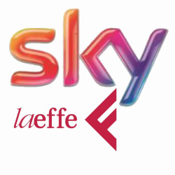 Sky-Laeffe