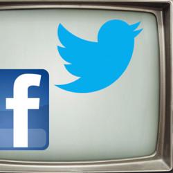 SocialTV-Nielsen