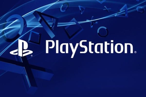 Sony-PlayStation