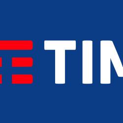 TIM-Nuovo-Logo