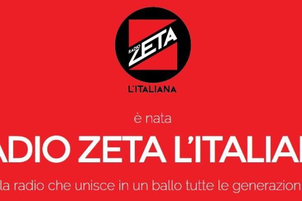 radio-zeta-l-italiana