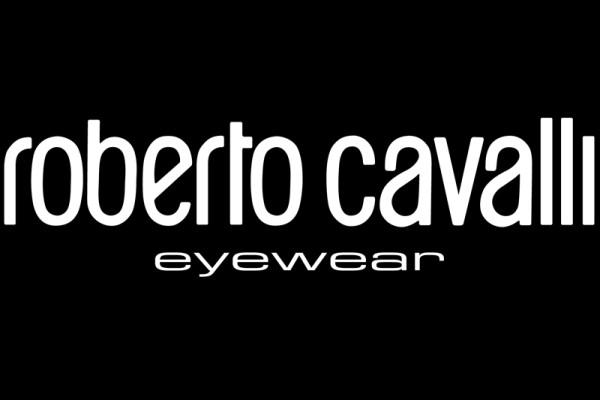roberto-cavalli-Kiver-Logo