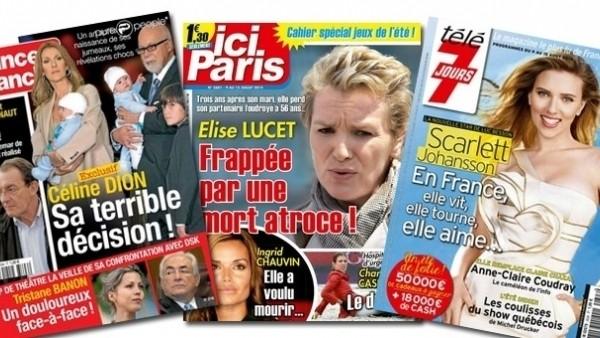 tele-7-jours-ici-paris-france-dimanche