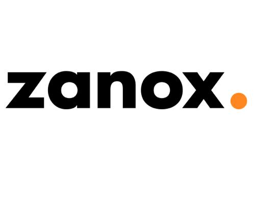 zanox-logo-sq