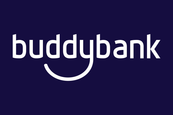 buddybank-unicredit
