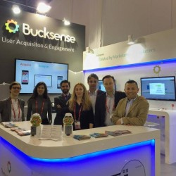 Bucksense-mobile-world-congress-2016