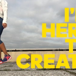 adidas-i_m-here-to-create