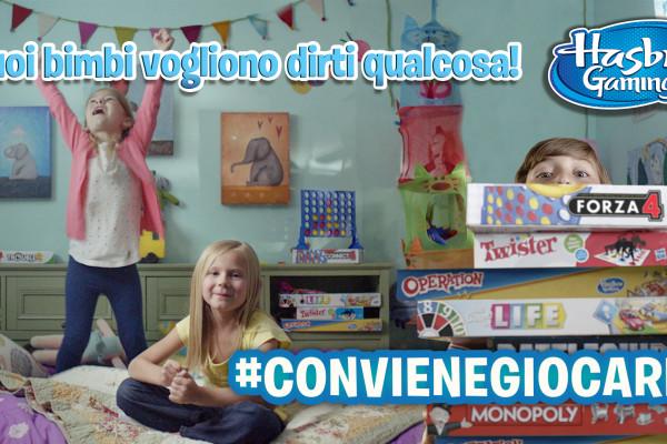Hasbro_convienegiocare