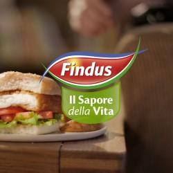 Capitan-Findus_Spot-Fish-Burger_2
