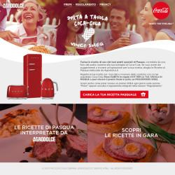 Coca-Cola_Agrodolce