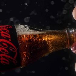 Coca_Cola_Zero_1