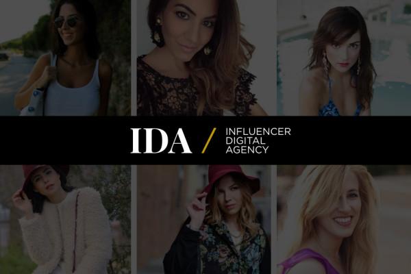 Danone-Ida-Agency