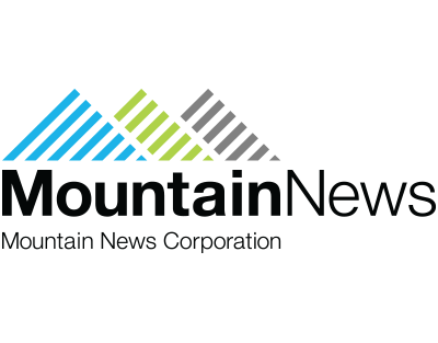 mountain-news