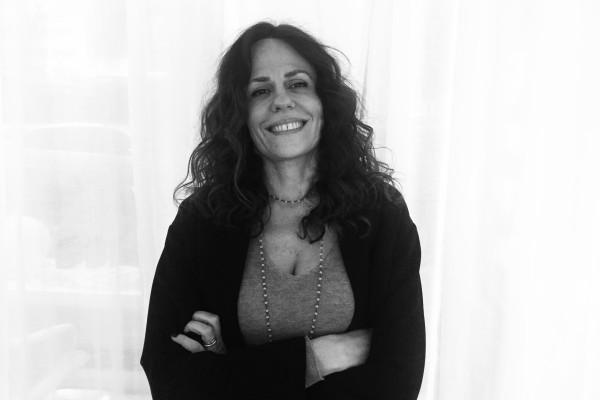 Debora-Magnavacca-Filmmaster