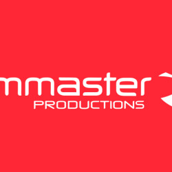 Filmmaster_productions_Logo