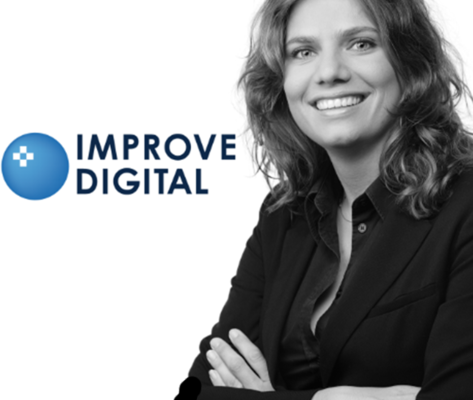 Frijters-Improve-Digital
