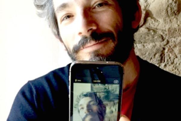 Valerio-Franco-Hallelujah