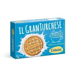 Il GranTurchese