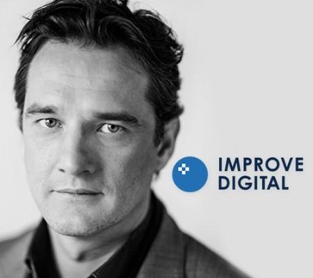 Improve_digital_Daan_Onland