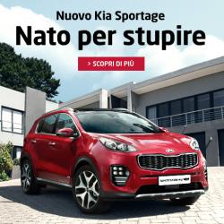 Kia-Sportage-Innocean-CasiraghiGreco&-A-Tono