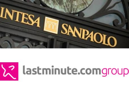 Loghi-Intesa-Sanpaolo-Lastminute