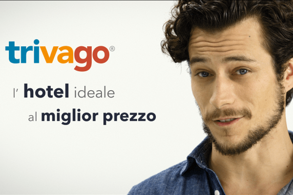 Mister-trivago-campagna 2016