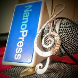 Nanopress-Sanremo-2016