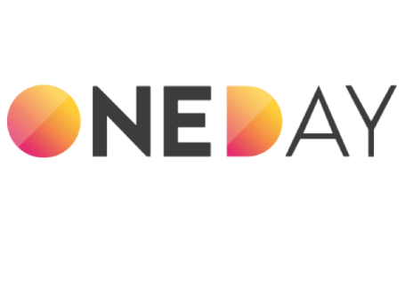 OneDay-Logo