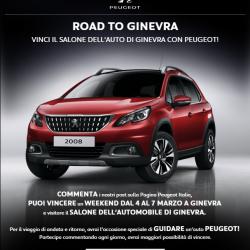 Peugeot-Raod-to-Geneve