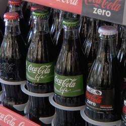 Coca-Cola-Life-Scaffale