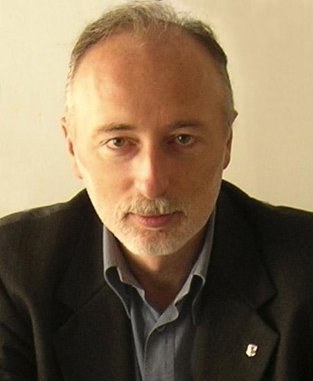Roberto-Roseano_Research_Director_of_Media_Italia