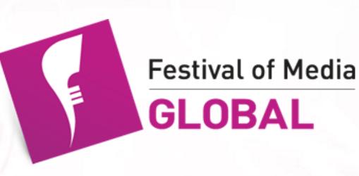 Festival-of-Media
