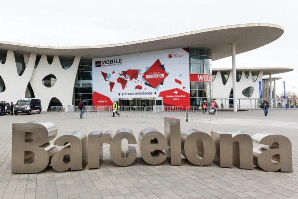mobile-world-congress-barcellona-2016