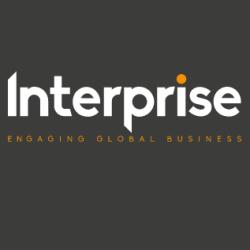 Interprise-Dentsu-Aegis-Network