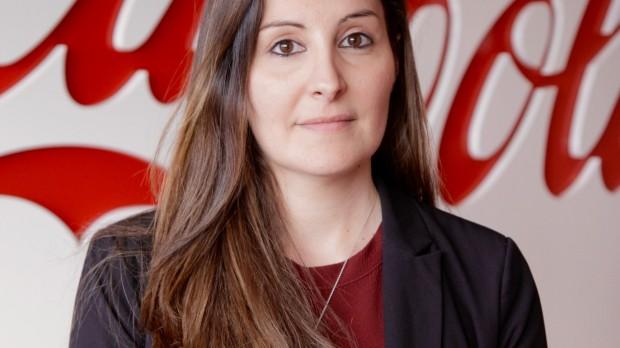 Annalisa-Fabbri_Direttore-Marketing-Coca-Cola-Italia