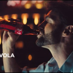 Coca-Cola-ILGUSTOATAVOLA