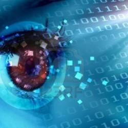 Viewability-FCP-Assointernet-UPA