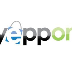 Yeppon_logo