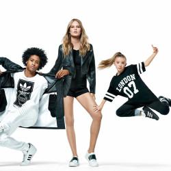Zalando_activewear-Anna-Ewers